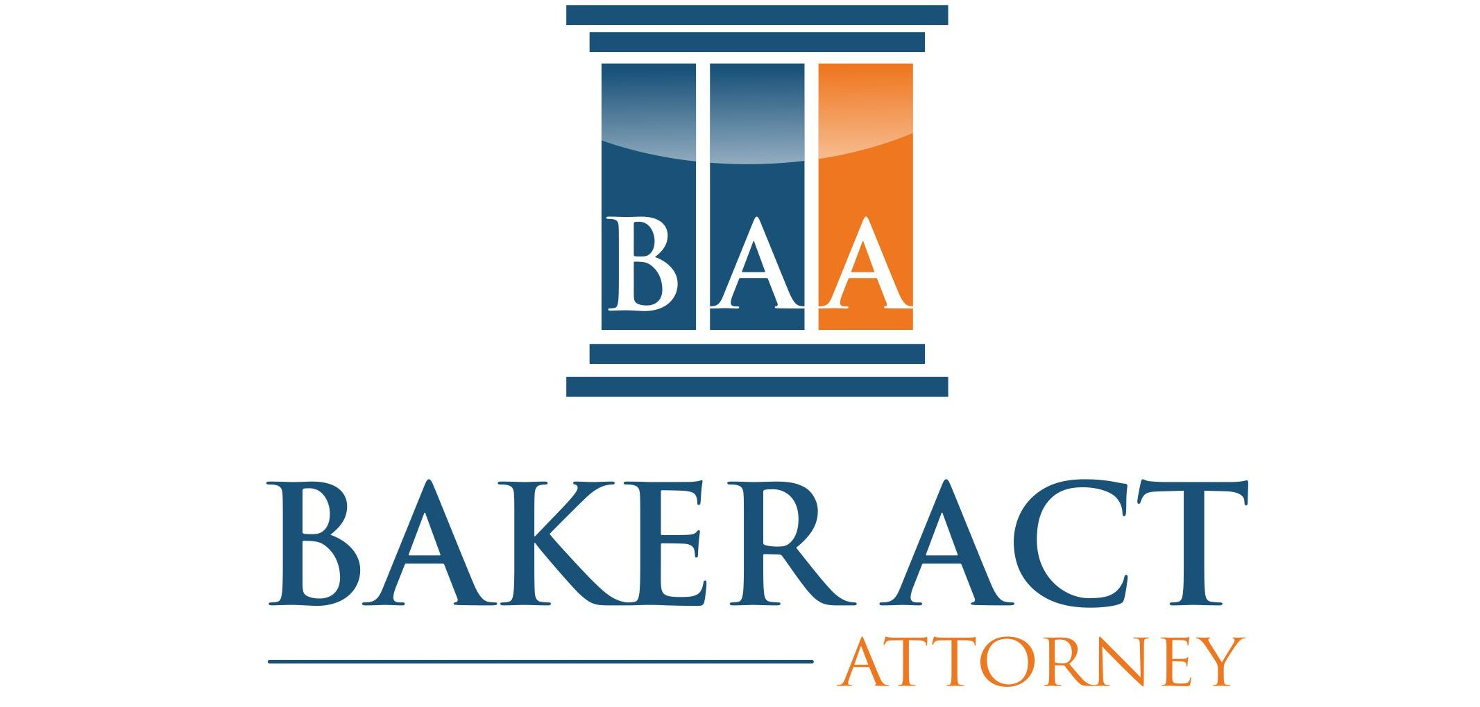 BAKER ACT ATTORNEY